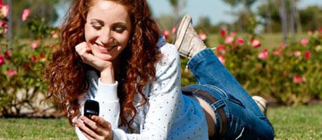 SMS přání, vtipy pro kažkou příležitost